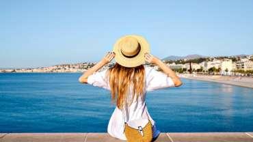 Que faire et que visiter à Nice ?